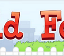 YoWorld Forums