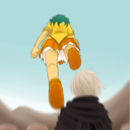 1-29 Leez jumps before looking.png