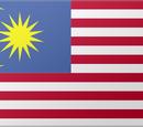 Azjatyckie drużyny