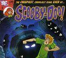 Scooby-Doo Vol 1 149