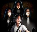 AzuraJae/Act II - Speculation Time Part 2