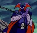 Devila X1