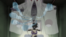 Dead Demon Consuming Seal - Release.png