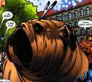 Marvel Adventures: Fantastic Four Vol 1 8/Images