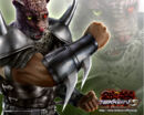Armor king tekken 5 dr wallpaper.jpg