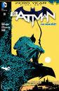 Batman Vol 2 31 Combo.jpg