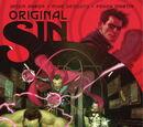 Original Sin Vol 1 4