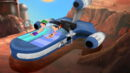 Phineas and Ferb on a Speeder.jpg