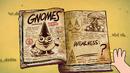S1e1 3 book gnomes.png