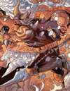 Meruda (Earth-616) from Amazing X-Men Annual Vol 2 1 001.png