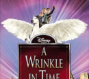 A Wrinkle in Time (2003 film)