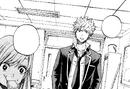 Toranosuke arrives.png
