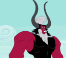 Lord Tirek