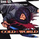 GZA - Cold World.jpg