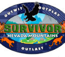Survivor: Nevada Mountains
