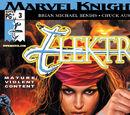 Elektra Vol 3 3/Images