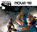 Nova Vol 5 18/Images