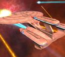 USS Risa