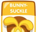 Bunny Suckle