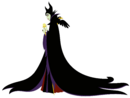 Maleficent Artwork.png