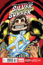 Silver Surfer Vol 7 3.jpg