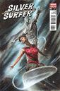 Silver Surfer Vol 7 3 Granov Variant.jpg