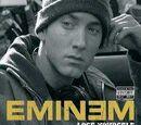 Eminem/Lose Yourself