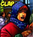 Alicia Masters (Earth-20051) Marvel Adventures Fantastic Four Vol 1 11.jpg