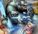 Marvel Adventures: Fantastic Four Vol 1 12/Images