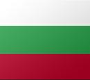 Bułgarskie drużyny