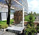 Pomnik Akcji Bollwerk
