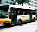 Trans Island Bus Services (TIBS)