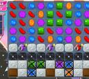 Level 104/Versions