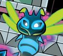 Killer Bee (Archie)
