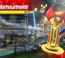Trophy (Mario Kart series)