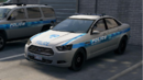 Streifenwagen01.png