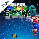 46super-mario-galaxy-mario 2.jpg