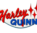 Harley Quinn Titles