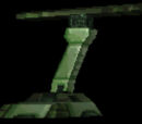 HD-06-RADAR