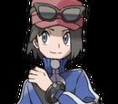 ℳagical Wolf's Pokemon Y Nuzlocke Quest