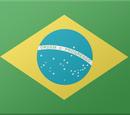 Brazylijskie drużyny