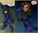 Xavin (Earth-616) from Runaways Vol 2 8 001.jpg