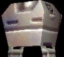 B-VR-33