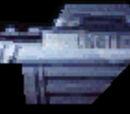 WG-RF35