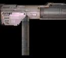 WG-MGA1