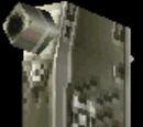 WM-S40/1