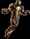 Anthony Stark (Earth-12131) from Marvel Avengers Alliance 0010.png