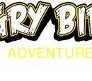 Dacorralesr/Angry Birds Adventures