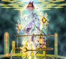 Magie de Synthèse