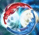 Monde de Fusion Parallèle (doublon)